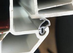 уплотнитель для пластиковых окон купить екатеринбург
