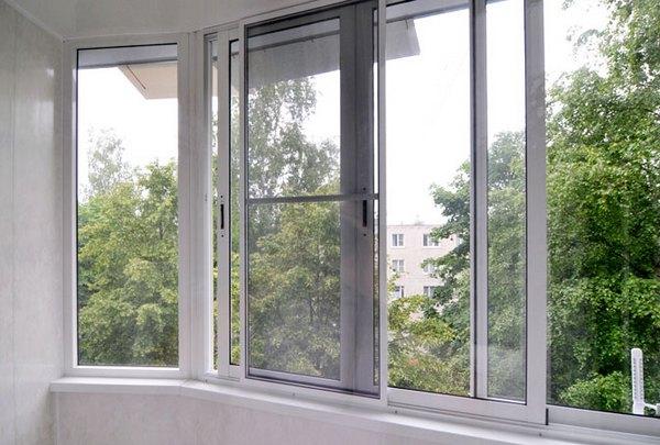 москитные сетки на окна Екатеринбург